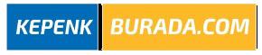 Ankara Kepenk Sistemleri