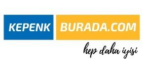 KEPENK BURADA | ANKARA KEPENK, KAPI, PANJUR SİSTEMLERİ